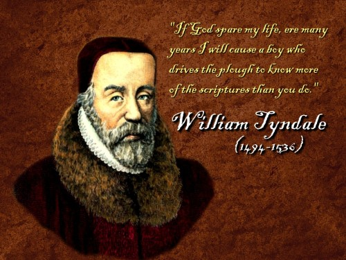 william_tyndale