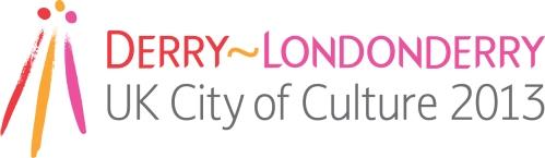 cityofculture-logo