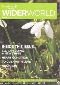 PW widerworld 001A