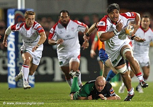 Connacht_5thOct_NickWilliams3