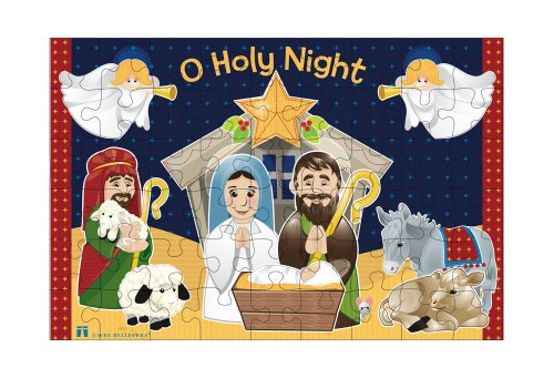 nativity-puzzle-front
