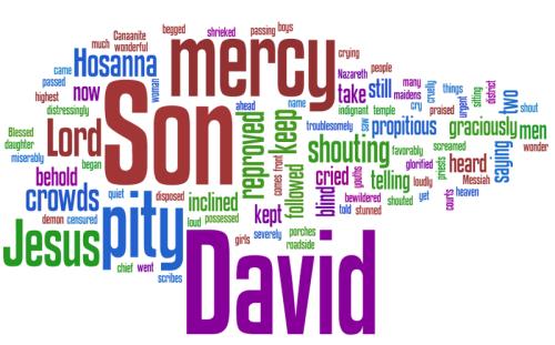son-of-david