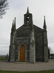 Ardtrea Parish Church