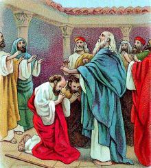 Paul_the_Apostle022