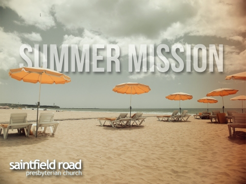 Summer_Mission