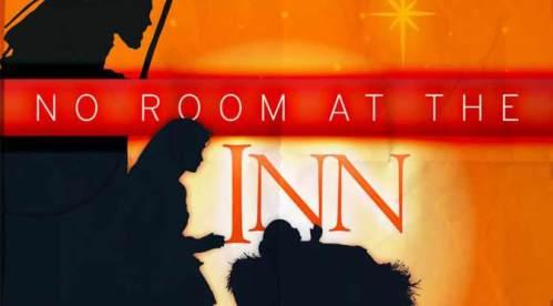 No-room-at-the-inn-816-509