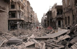 damaged-buildings-syrian-civil-war