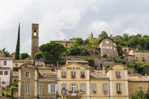 Charmes-sur-Rhône