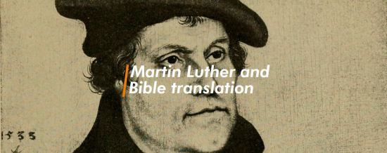 February 18 1546 Is Most Famous For Nailing His 95 Theses To The Church Door At Wittenberg 500 Years Ago This Year